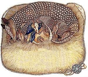 armadillo_rodeo_bo_sleeping_300